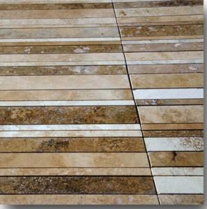 O_Mosaico-pietra-380X382px