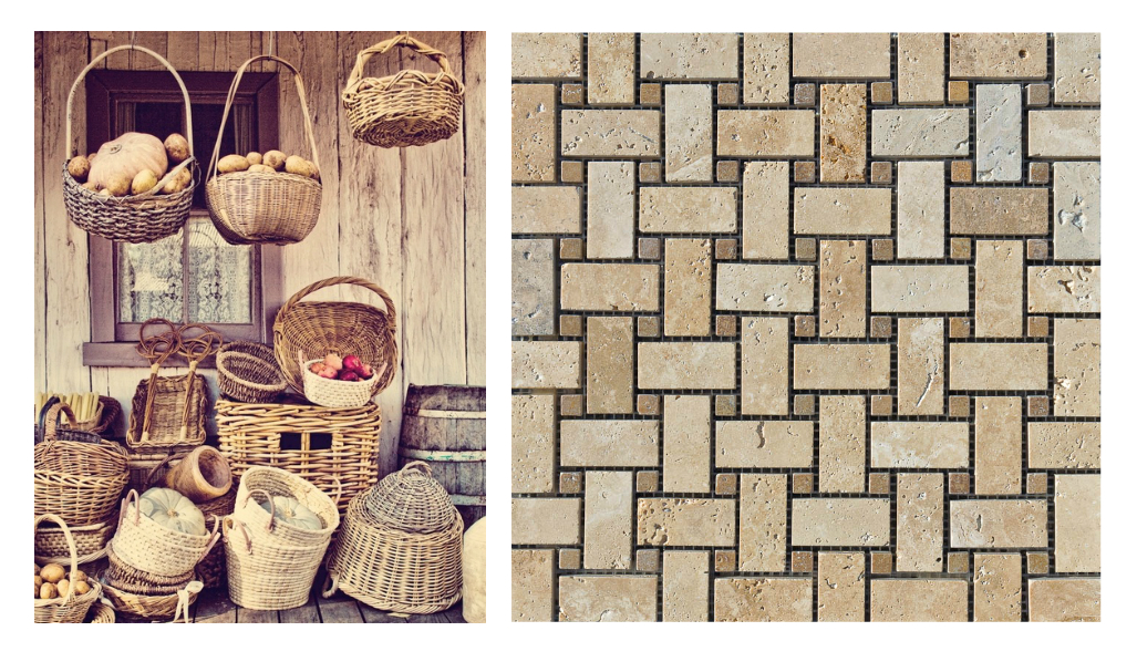 pietre-di-rapolano-texture-pattern-travertino-mosaico-basketwave-intreccio-cestini-ceste-basket