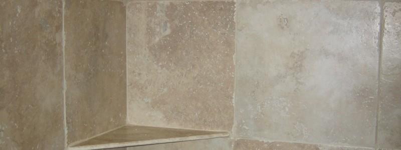 Decorare con il mosaico archivi mosaici bagno - Mosaico per bagno doccia ...
