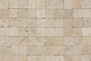 Mosaico 10x10 Ciottolo